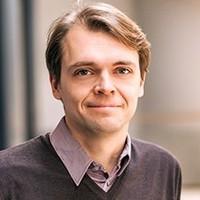 Jens Andersson Valberedning