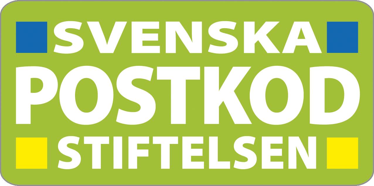 Svenska postkodsstiftelsen Effektmätning