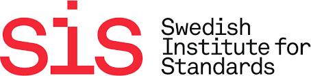 svenska institutet för standarder